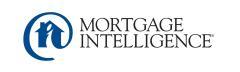 Sharon Wang | Mortgage Intelligence