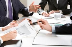 business-overhead-insurance
