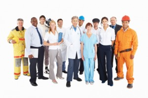 group-of-people-from-their-respective-professions