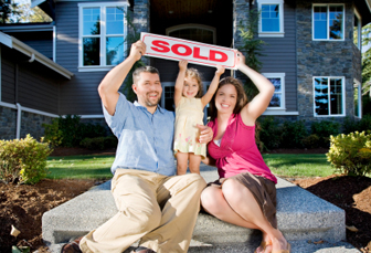 Mortgages - The Importance of a Home Inspection