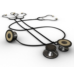 medical-insurance-stethoscope-dollar-sign