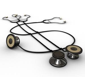 medical-insurance-stethoscope-dollar-sign
